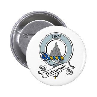 Dalrymple Clan Badge
