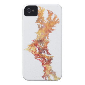 Damaged DNA iPhone 4 Case-Mate Cases