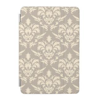 Damask 2 iPad mini cover