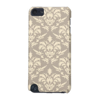 Damask 2 iPod touch (5th generation) cover