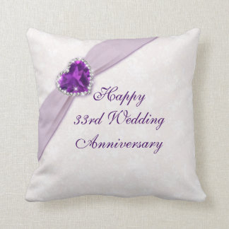 33rd Wedding Anniversary Gift For Husband : Wedding+33rd+Anniversary+For+Husband 33rd Wedding Anniversary Gifts ...