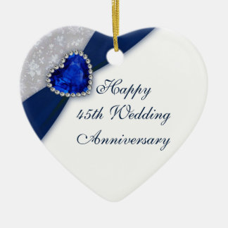 45th Wedding Anniversary Gift Ideas Uk : Damask Gifts - T-Shirts, Art, Posters & Other Gift Ideas Zazzle