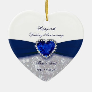 Wedding Gift 45 Years : 45th Wedding Anniversary Quotes. QuotesGram