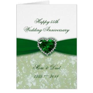Wedding Anniversary Gifts Uk Wiki : ... Anniversary Forty Fifth Wedding Anniversary Party Invitations Ideas