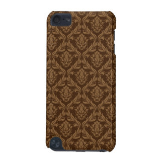 Damask background 2 iPod touch 5G cases