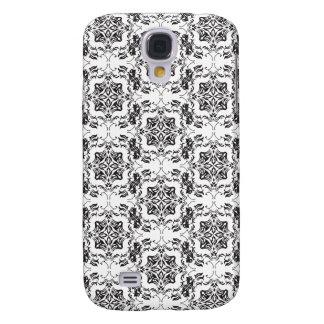 Damask Galaxy S4 Case