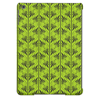 Damask Case For iPad Air