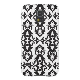 Damask Galaxy S5 Cover