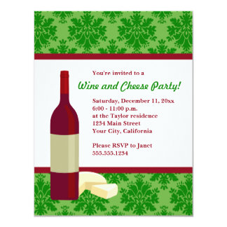 Wine Party Invitations correctly perfect ideas for your invitation layout