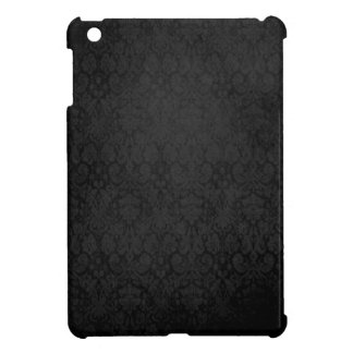 Damask Ipad Mini Case