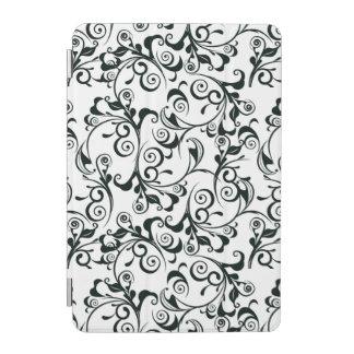 Damask iPad Mini Cover