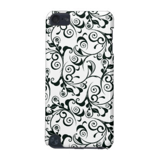 Damask iPod Touch 5G Covers