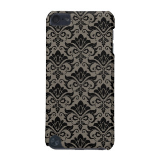 Damask Pattern 2 iPod Touch 5G Cover