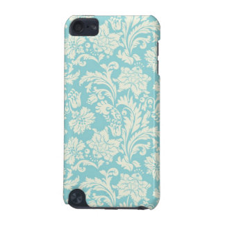 Damask Pattern 3 iPod Touch (5th Generation) Cover