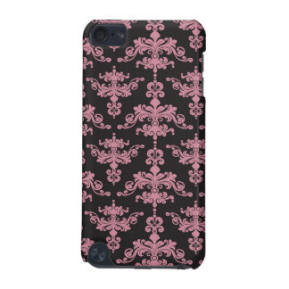 Damask Pattern 5 iPod Touch (5th Generation) Cases