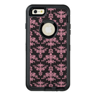 Damask Pattern 5 OtterBox iPhone 6/6s Plus Case