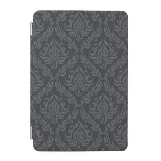 Damask Pattern 6 iPad Mini Cover