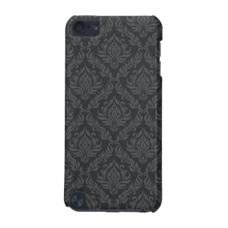 Damask Pattern 6 iPod Touch 5G Case