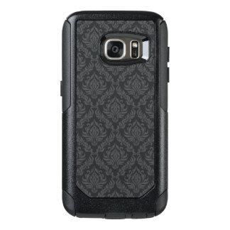 Damask Pattern 6 OtterBox Samsung Galaxy S7 Case