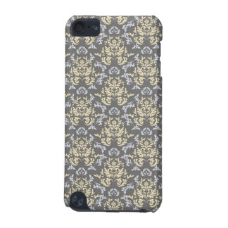 Damask pattern iPod touch (5th generation) cover
