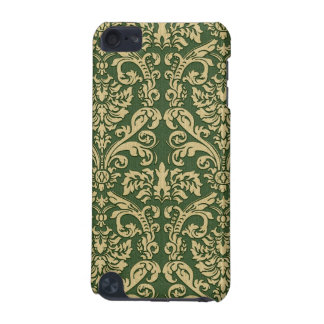 Damask wallpaper 2 iPod touch 5G covers