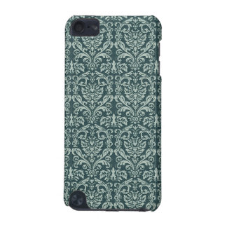 Damask wallpaper 6 iPod touch 5G case