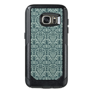 Damask wallpaper 6 OtterBox samsung galaxy s7 case