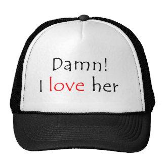 damn-i-love-her.png cap