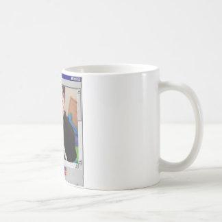 dan howell.png basic white mug