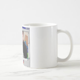 dan howell.png classic white coffee mug