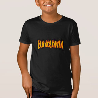DAN&JOHN Long Sleeve T-Shirt