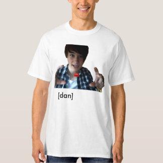 [dan] T-Shirt