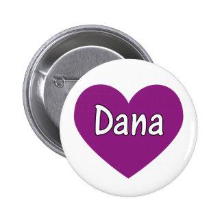 Dana Button