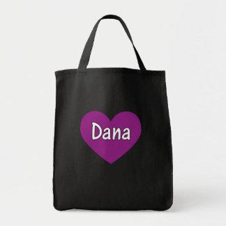 Dana Bags
