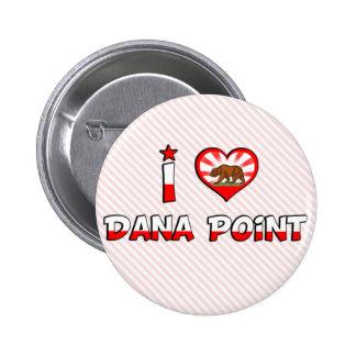 Dana Point CA Pins