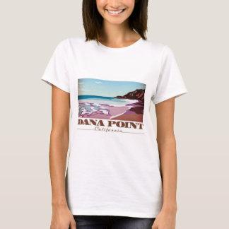 Dana Point Califorina T-Shirt