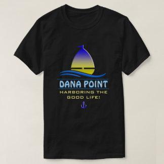 Dana Point Harbor, CA T-Shirt
