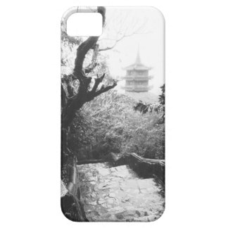 Danang Vietnam, Temple View Marble Mountain Case For The iPhone 5