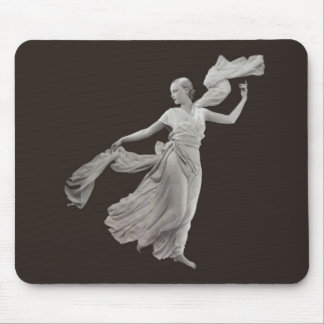Dance - 1930s mouse pad