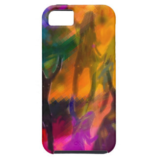 Dance and party iPhone 5 cases