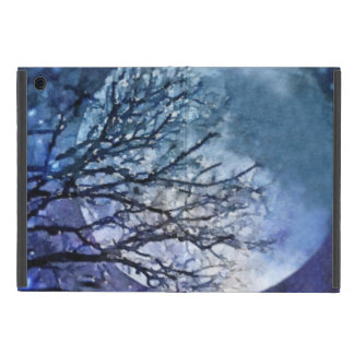 Dance by the Light of the Moon Case For iPad Mini