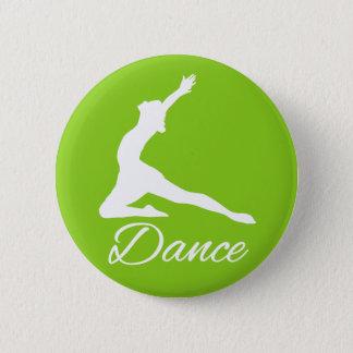 DANCE custom color buttons