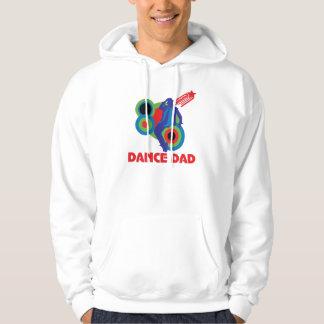 Dance Dad Sweatshirt