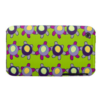 Dance dance 2 - case iPhone 3 covers