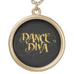 Dance Diva Jewelry