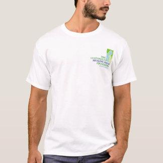 Dance For Hands Salsa Fundraiser T-Shirt