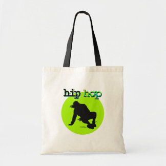 Dance - Hip Hop bag
