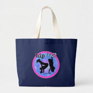 Dance - Hip Hop Girls bag