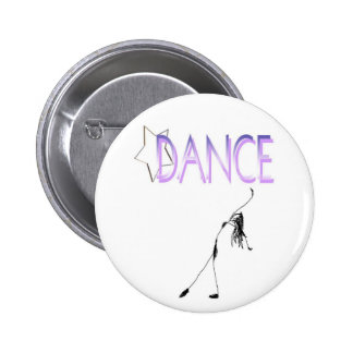 Dance II Button