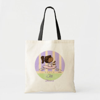dance-jeteaa10x10_circle_cp tote bag